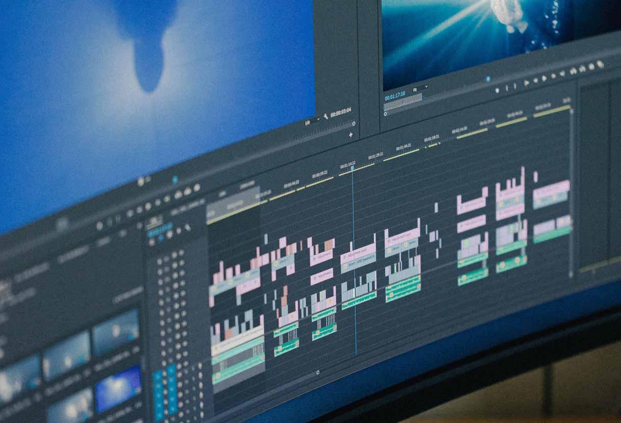 Video Subtitling Services Pretoria